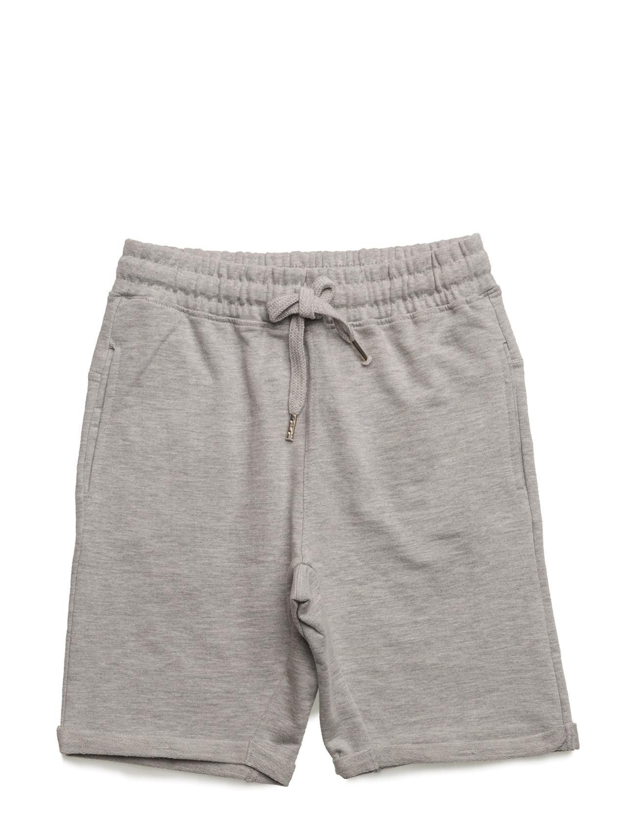 d-xel Sweat shorts fra boozt.com dk