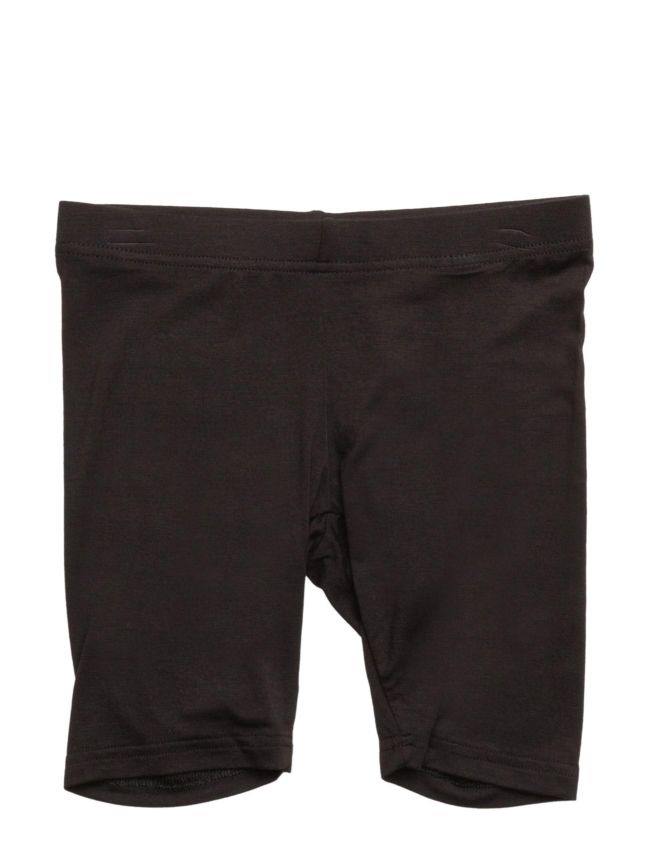 Nomi Short Leggings D-xel  til Børn i