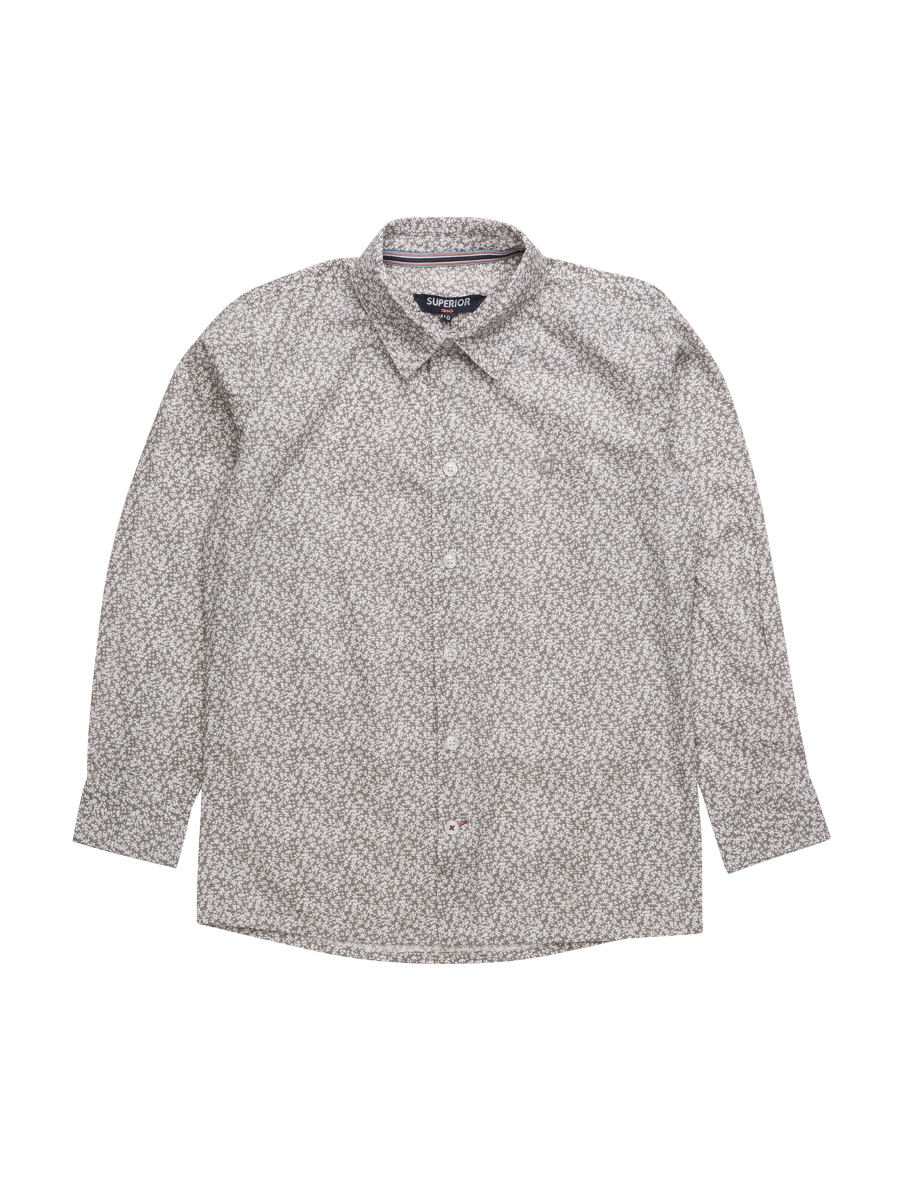 Dilan shirt fra d-xel på boozt.com dk