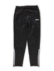 Trousers HEAT - BLACK