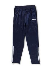Trousers HEAT - DEEP BLUE