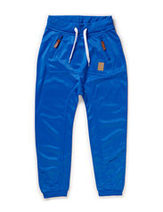RINKO JOGGING PANTS - JET COUTURE