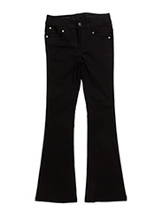 JILL PANTS - BLACK