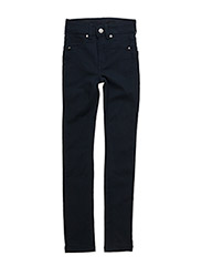 DONNA JEANS - NAVY