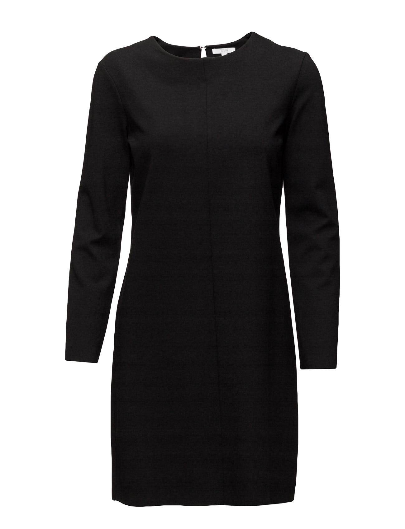 Abigail Dagmar Korte kjoler til Kvinder i Sort