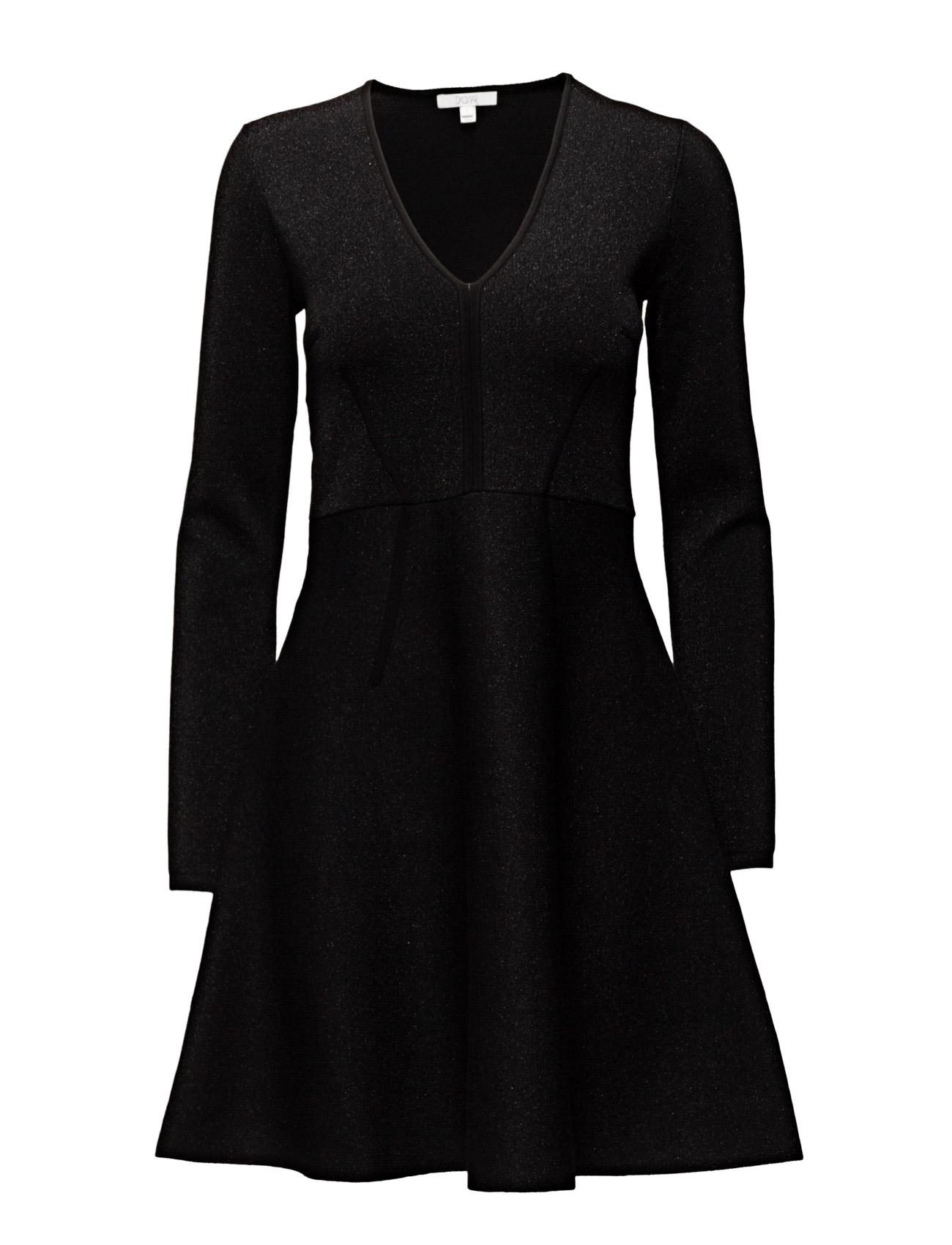 Ava Dagmar Korte kjoler til Damer i