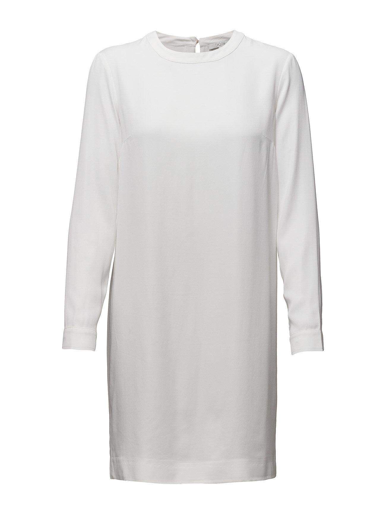 Eloise Dagmar Korte kjoler til Damer i