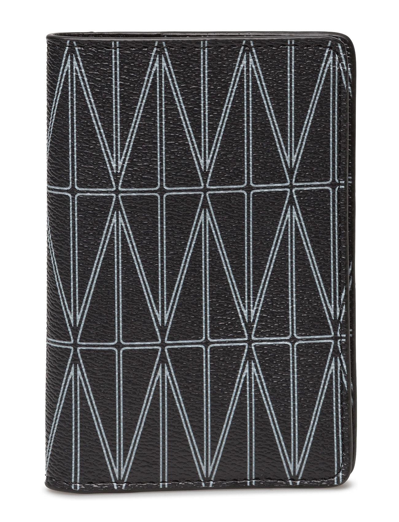 Passport Cover Dagmar Accessories til Kvinder i