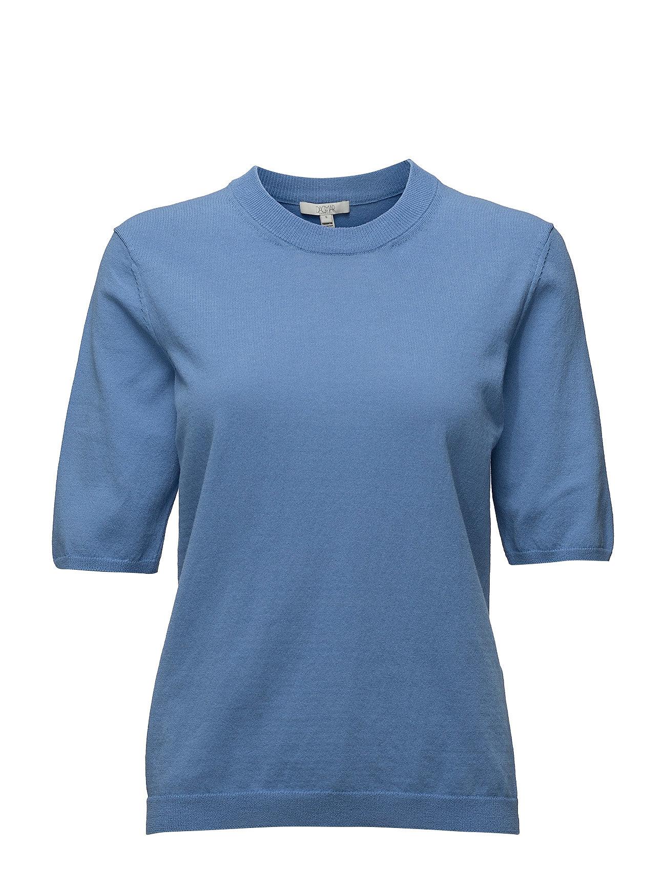 Lovely Dagmar Sweatshirts til Damer i