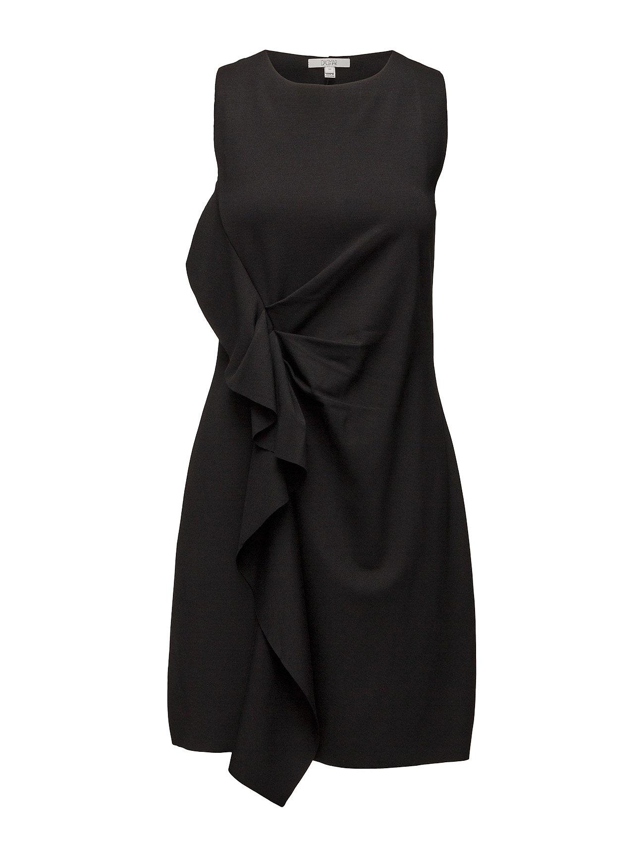 Anita Dagmar Korte kjoler til Damer i