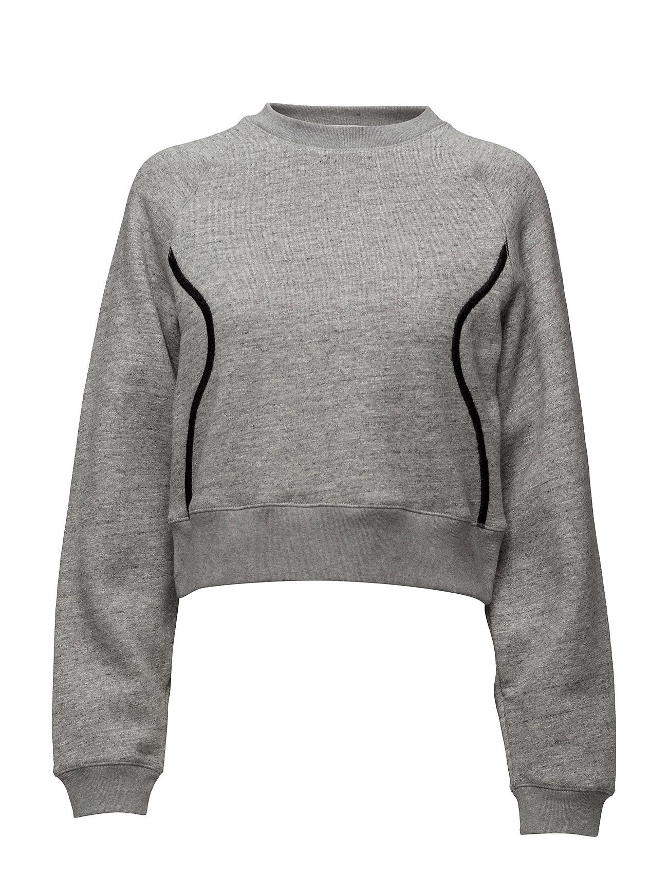 dagmar Ritha sweater fra boozt.com dk
