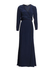 Deborah - 555 Navy blue