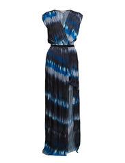 Emelina - Blue print