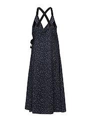 Scarla Dress; Scarla Dress ...
