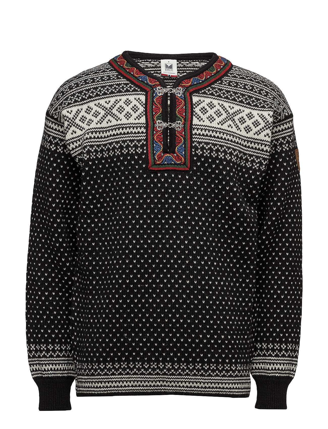 dale of norway – Setesdal sweater på boozt.com dk