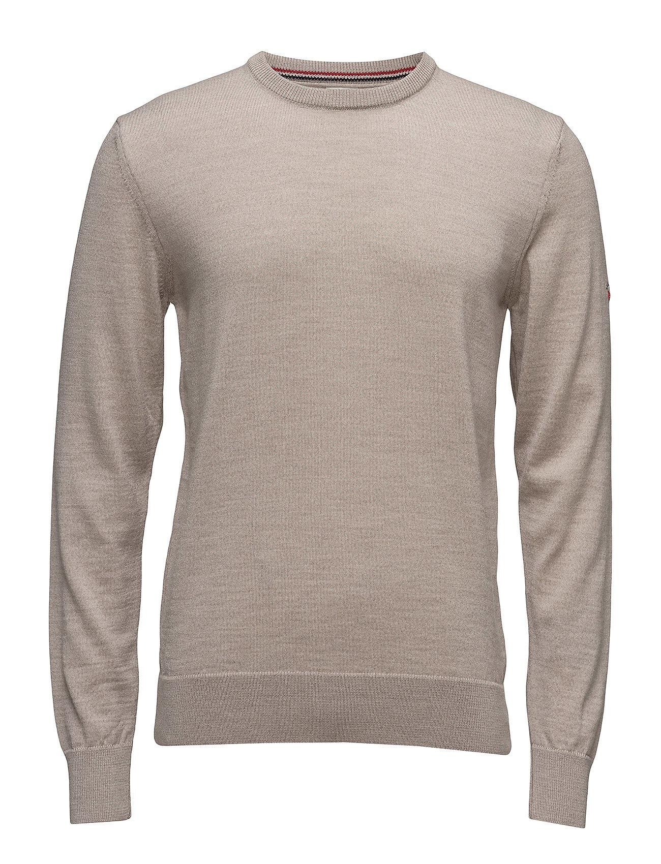 Magnus masculine sweater fra dale of norway på boozt.com dk
