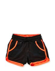 Shorts - BLK