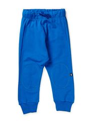 Vaegtloefter Pants - Royal Blue