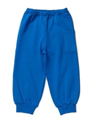 Arnold Pants - Royal Blue