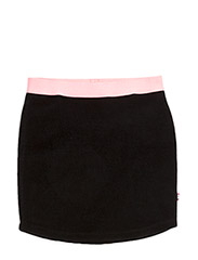 Molly skirt - Black