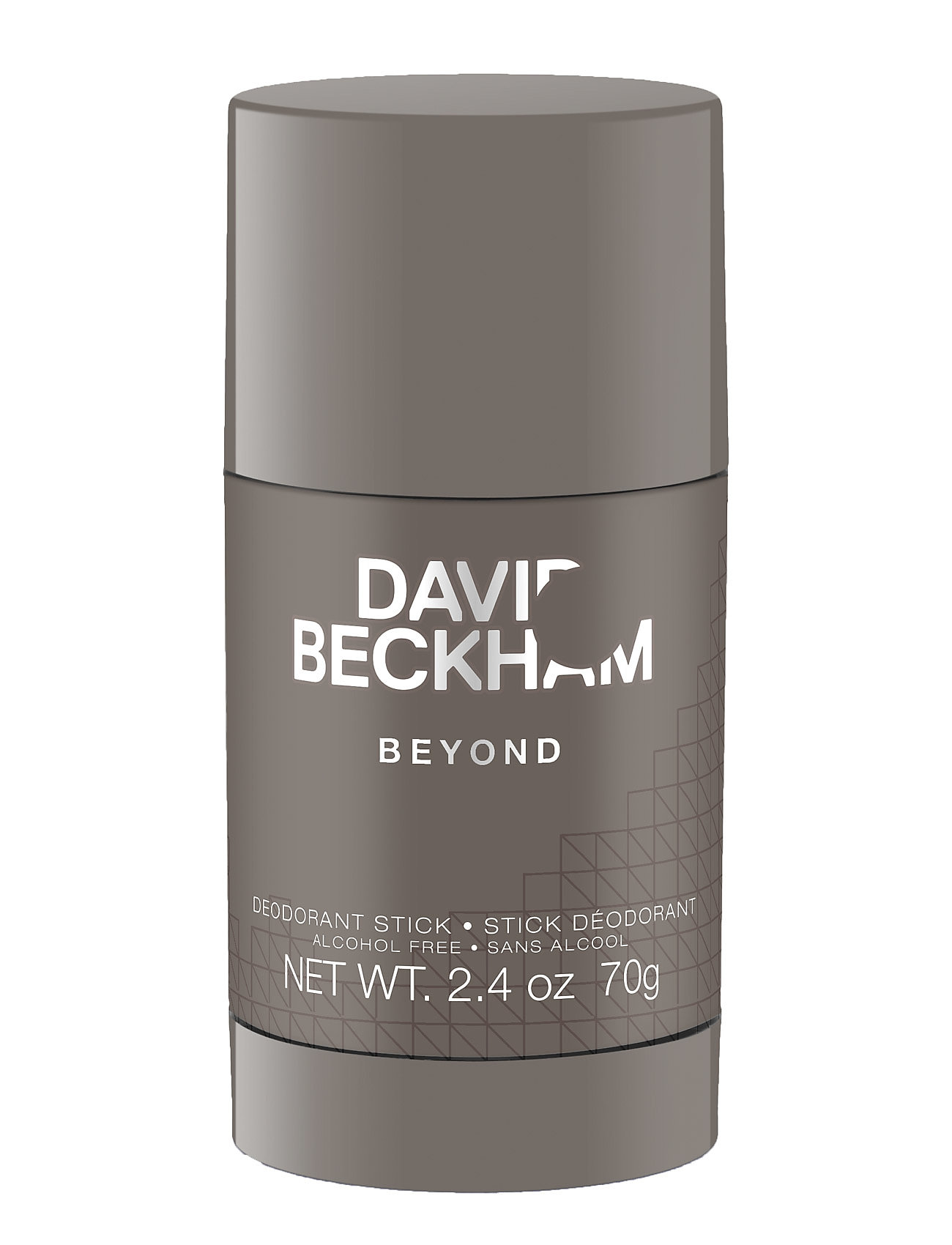 David beckham beyond deodorant stic fra david beckham – beauty men