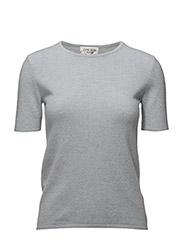 T-shirt - LIGHT BLUE