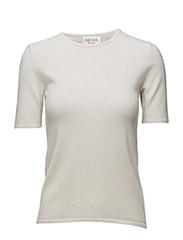 Davida Cashmere - T-Shirt