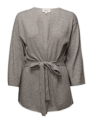 Davida Cashmere - Kimono