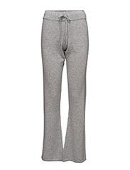 Pants - LIGTH GREY