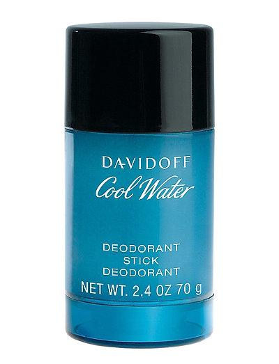 DAVIDOFF COOL WATER MAN DEO STICK 7 - NO COLOR