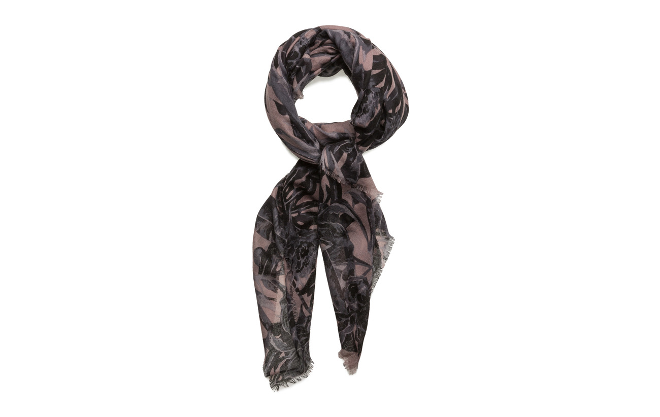 DAY et Day Deluxe Savage Scarf
