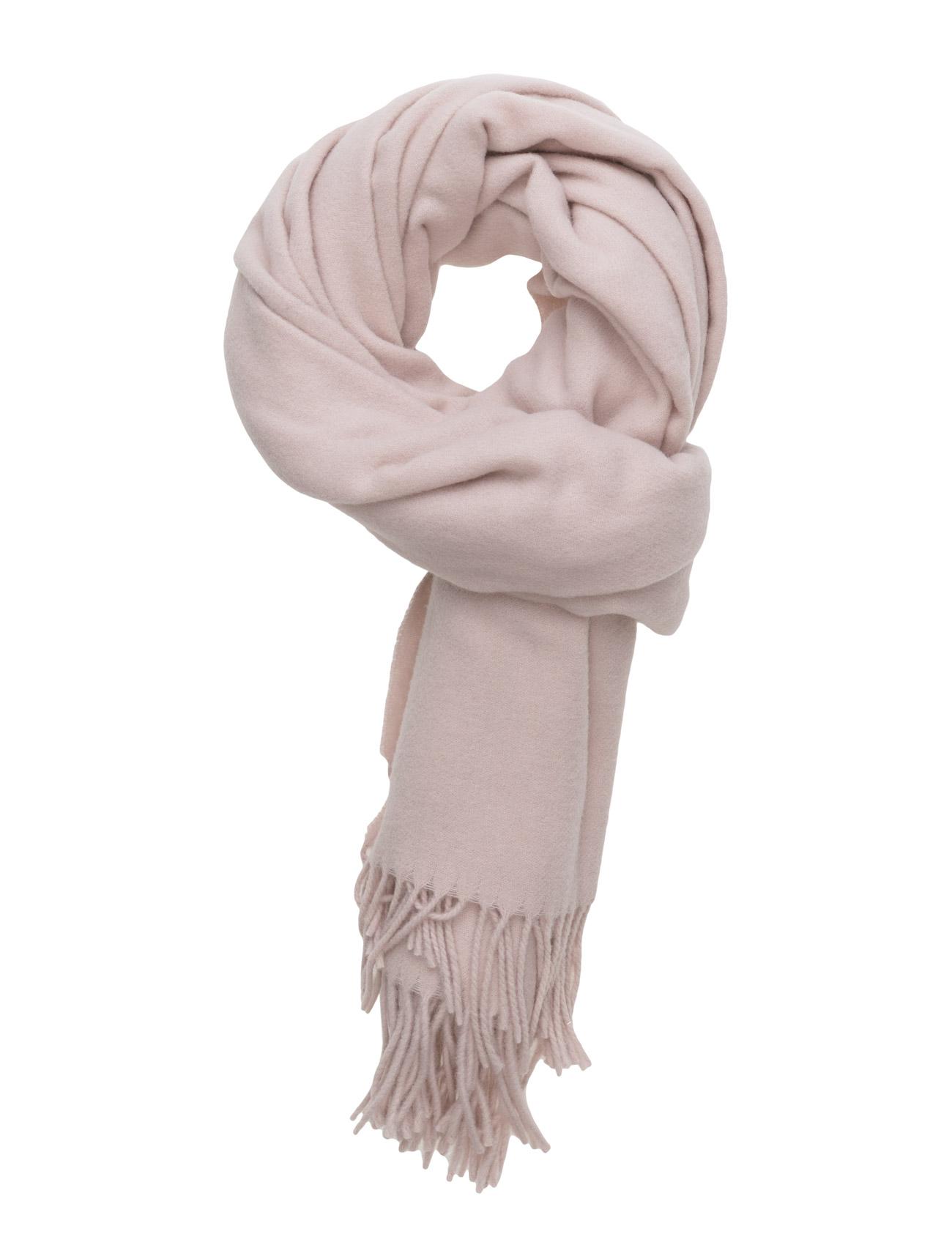 Day Tender DAY et Halstørklæder til Damer i