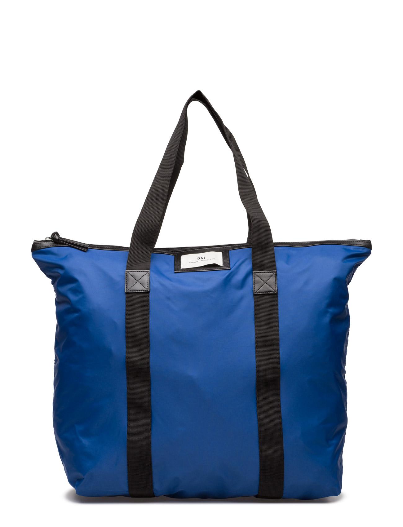 Day Gweneth Bag DAY et Shopper tasker til Damer i