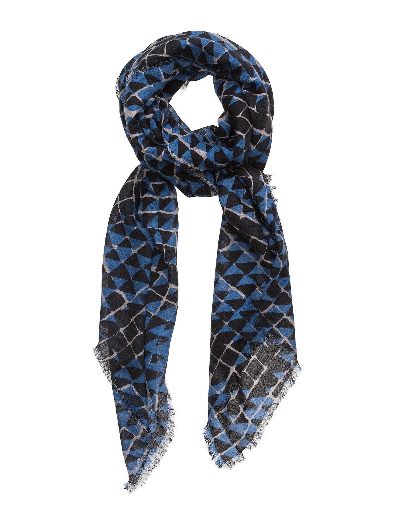 Day Deluxe Cune Scarf DAY et Halstørklæder til Kvinder i