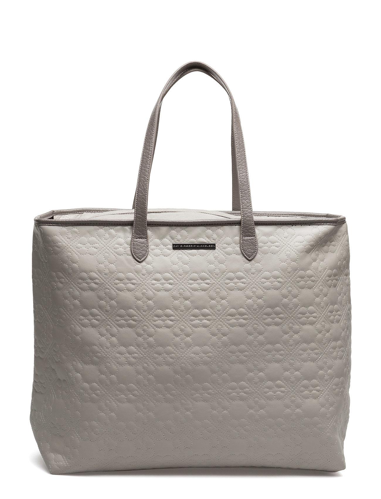 Day Marking Tote DAY et Shopper tasker til Damer i