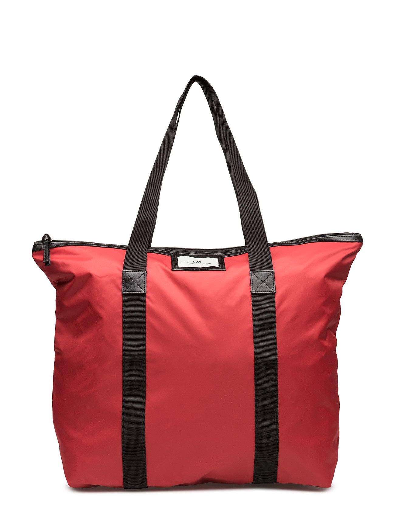 Day Gweneth Bag DAY et Tasker til Kvinder i