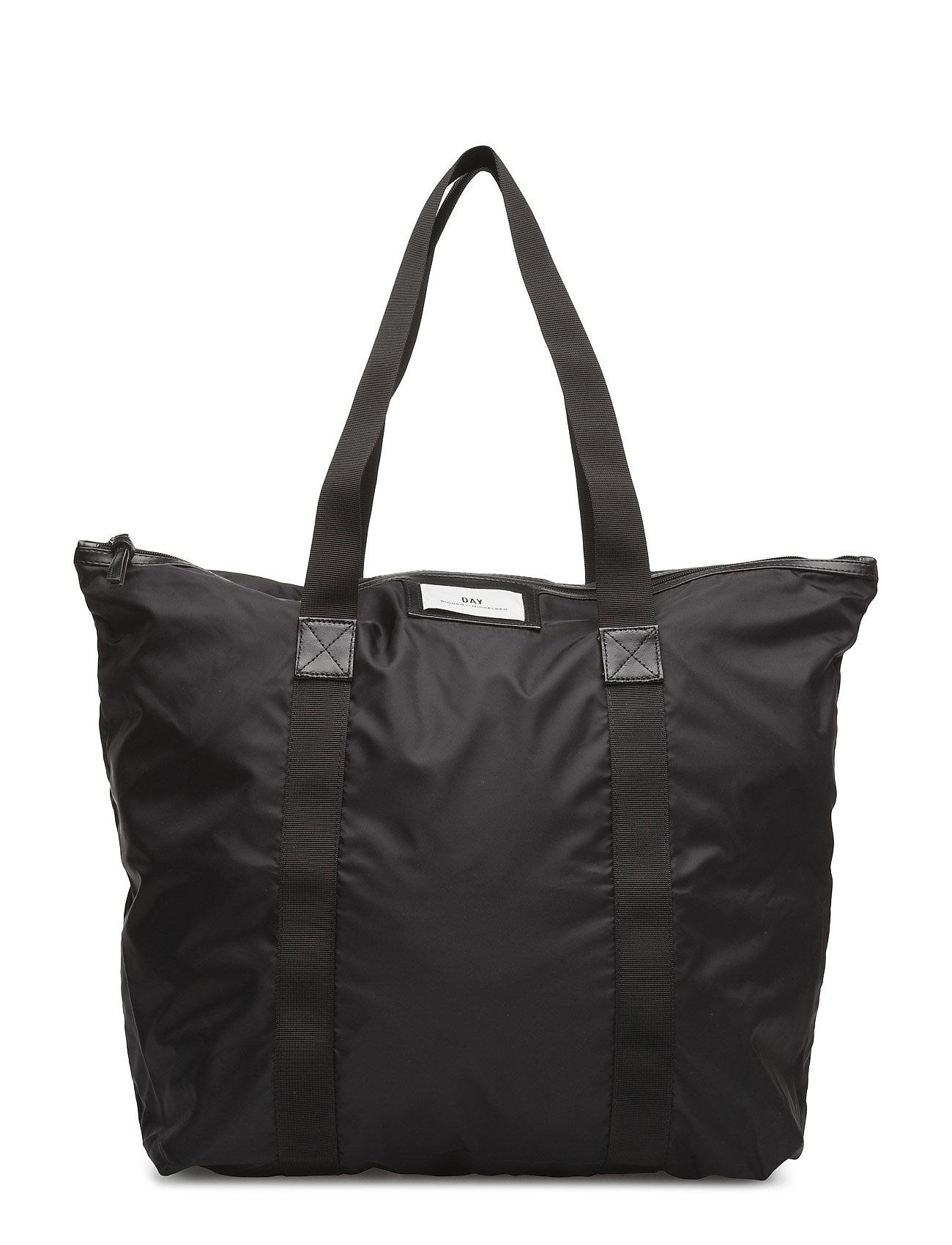 Day Gweneth Bag DAY et Shopper tasker til Damer i Sort