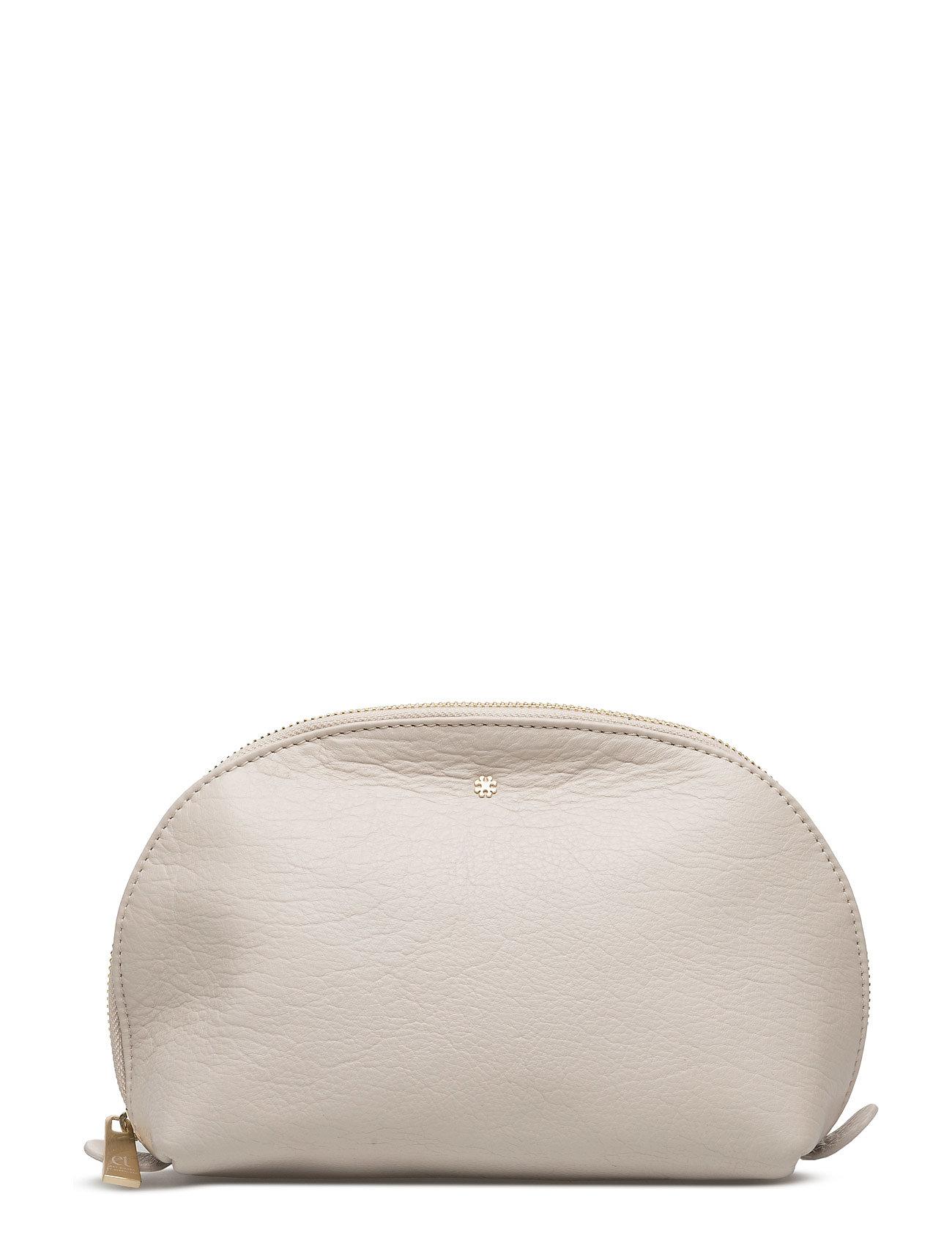 Day Sorrento Pochette DAY et Makeup tasker til Damer i
