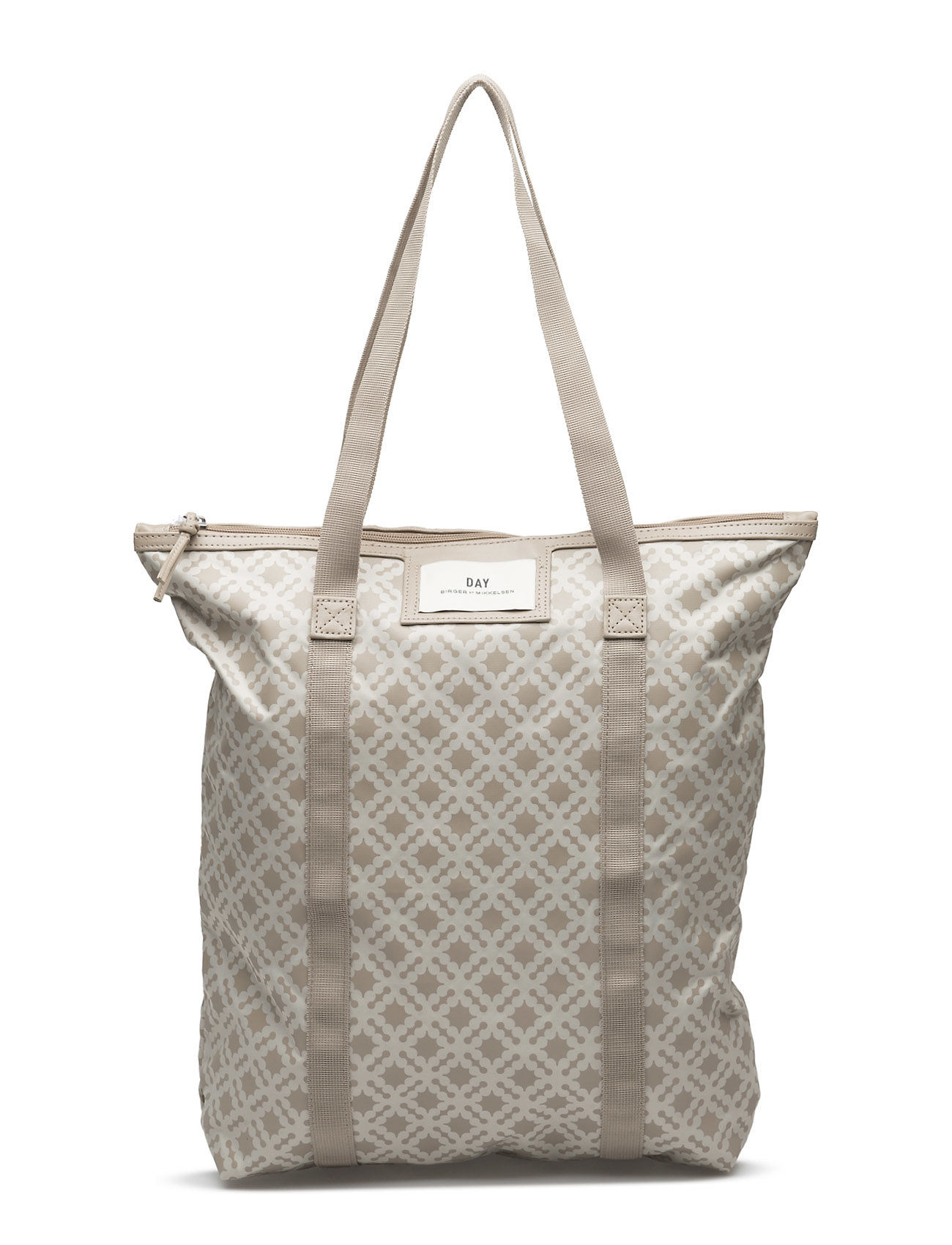 DAY et Day Gweneth P Linger Tote