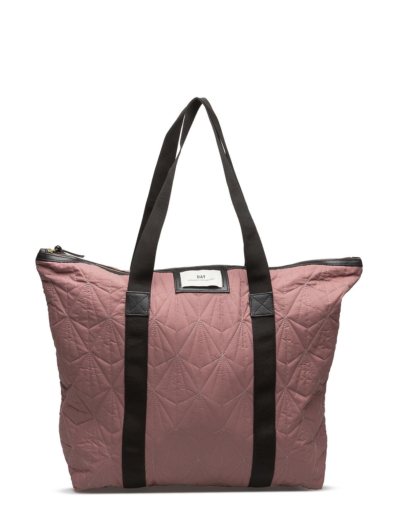 DAY et Day Gweneth Q Deco Bag