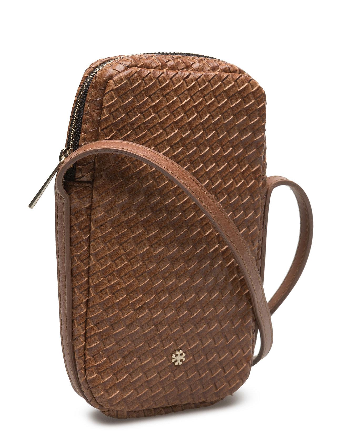 Day Weave Phone Cb DAY et Små tasker til Damer i