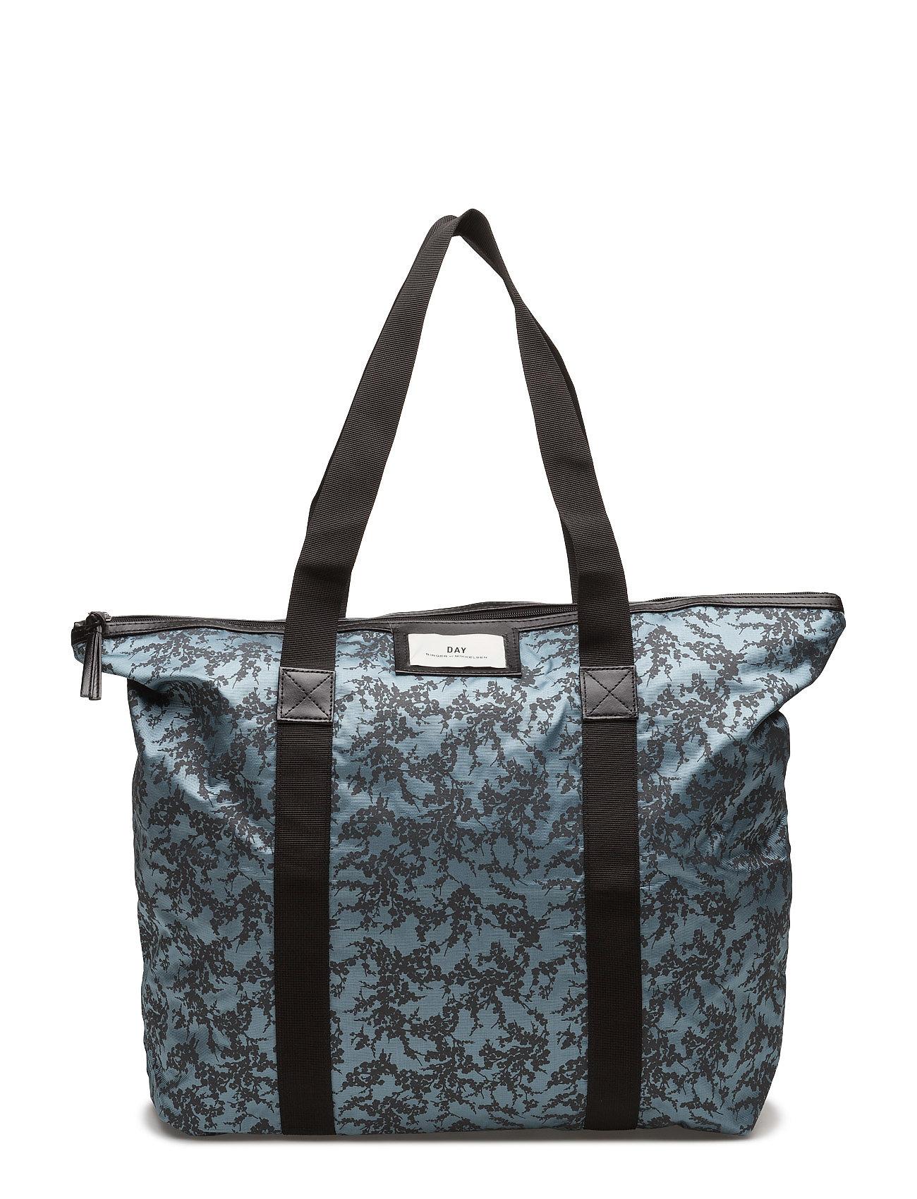 DAY et Day Gweneth P Malus Bag
