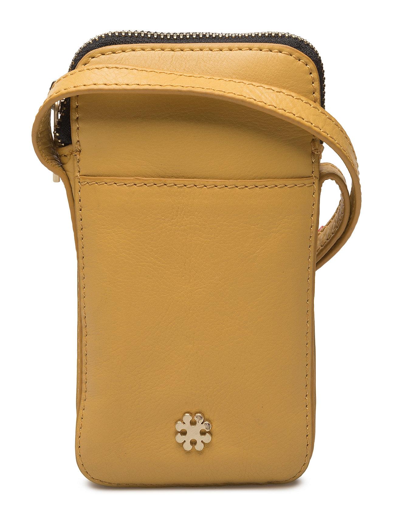 Day Must Phone Bag DAY et Små tasker til Damer i