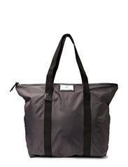 DAY et - Day Gweneth Bag
