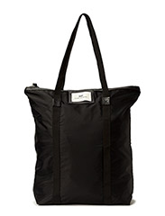 DAY et - Day Gweneth Tote