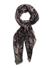 Day Deluxe Savage Scarf - FADED BLOOM