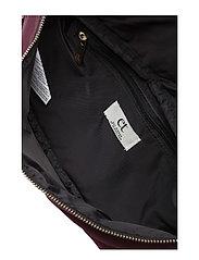 Day Posh Bum Bag