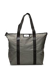 Day Gweneth Weave Bag - AQUARIUM