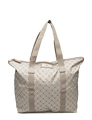 Day Gweneth P Linger Bag - GLOW