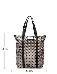 Day Gweneth P Linger Tote
